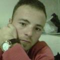 eyupcan, 28, Kocaeli, Turkey