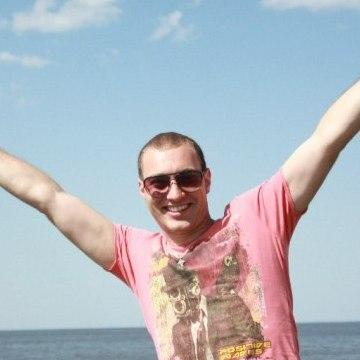 Игорь, 28, Minsk, Belarus
