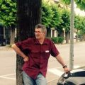 miky, 54, Cuneo, Italy