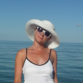 Олеся, 42, Minsk, Belarus