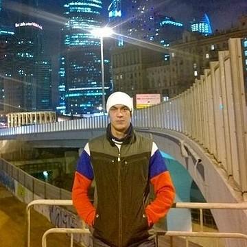 владимир, 31, Moskovskij, Russia
