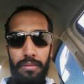 Dj222, 24, Dammam, Saudi Arabia