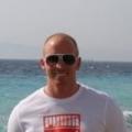 Майк, 38, Kiev, Ukraine