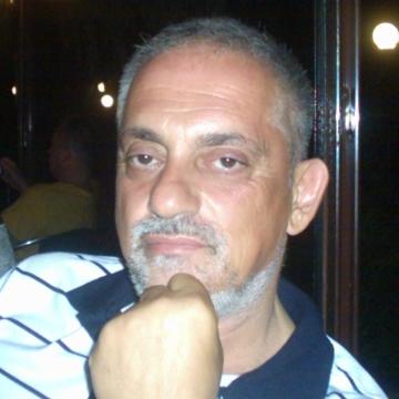 suha tengiz, 56, Antalya, Turkey