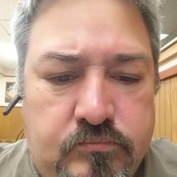 jorge, 51, Miami, United States