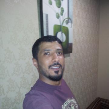 mohsenbbw, 41, Dammam, Saudi Arabia