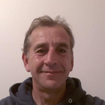 NIGEL, 52, Alencon, France