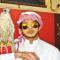 Mohammad Faisal Skeikh, 22, Dubai, United Arab Emirates
