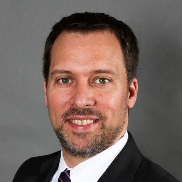 Ryan, 49, Oklahoma City, United States