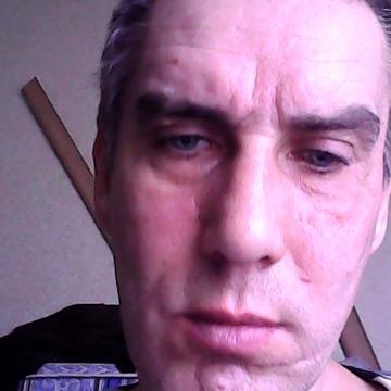 Владимир Скворцов, 51, Mineralnye Vody, Russia