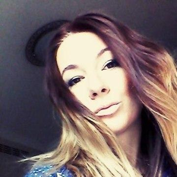 Mariya, 31, Rovno, Ukraine