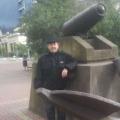 александр, 49, Petrozavodsk, Russian Federation