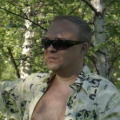 Вячеслав, 48, Nadym, Russia