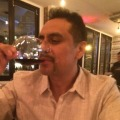 Gabriel, 41, New York, United States
