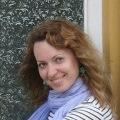 Евгения, 37, Dnipro, Ukraine
