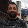 Murat Bayazit, 37, Sindelfingen, Germany