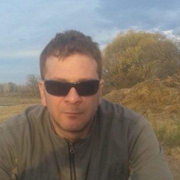 Pablo, 37, Neuquen, Argentina