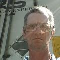 Scott Lanchester, 51, Fullerton, United States