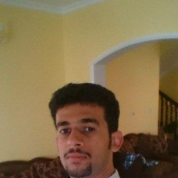 Rahim, 27, Manama, Bahrain