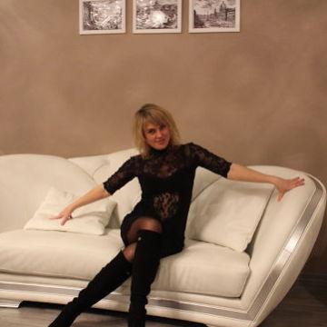 Лолита, 35, Dnepropetrovsk, Ukraine