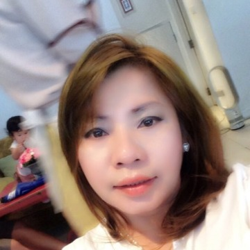 indrita, 46, Pattaya, Thailand