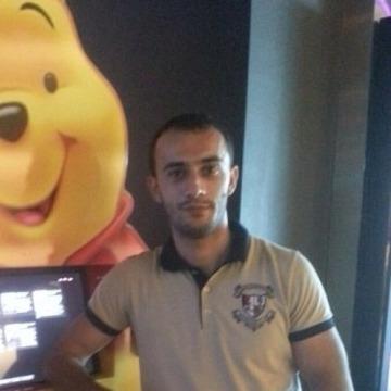Рамал, 28, Baku, Azerbaijan