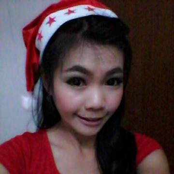 Jessy, 29, Bangkok Noi, Thailand