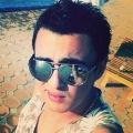 Davran, 26, Chimkent, Kazakhstan