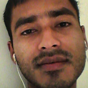 ujjal, 28, Dubai, United Arab Emirates