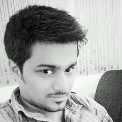 Omkar, 28, Mumbai, India