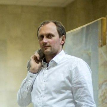 Андрей , 32, Volgograd, Russia