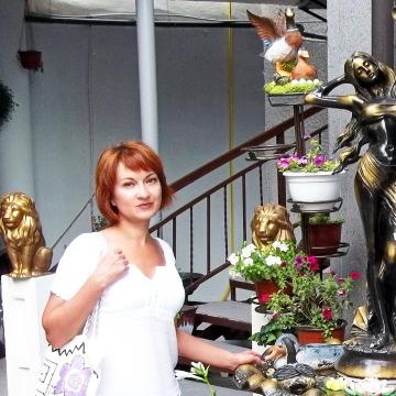 Елена, 37, Nalchik, Russian Federation