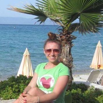 Таня Смищенко, 29, Kiev, Ukraine