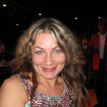 Tina, 49, Los Angeles, United States