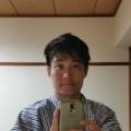 Kayson YR Chan, 25, Singapore, Singapore