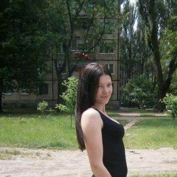 Людмила, 23, Alushta, Russia