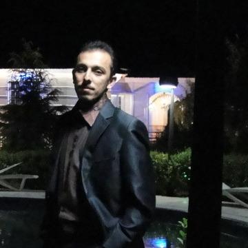 amir, 29, Mashhad, Iran