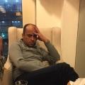 alaa, 35, Safut, Jordan