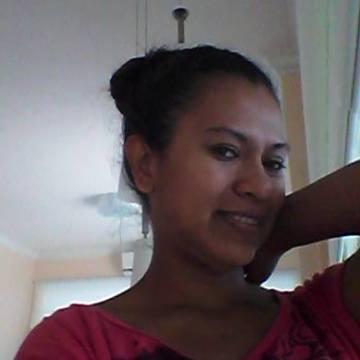 Dorothy, 37, Amarillo, United States