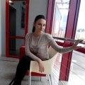 Марина Федорова, 35, Dnepropetrovsk, Ukraine