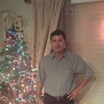 Miguel  Angel Vasquez , 60, Woodbridge, United States