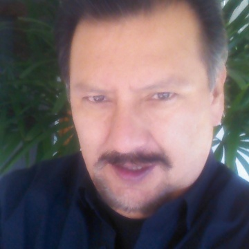 jesus solis arias, 53, Mexico, Mexico