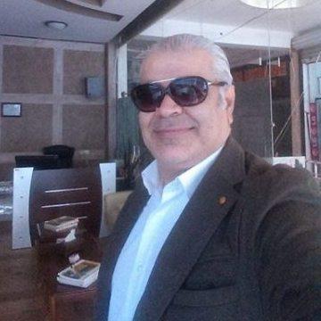 baxtiar, 47, Irbil, Iraq
