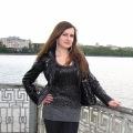 Ira, 25, Kiev, Ukraine