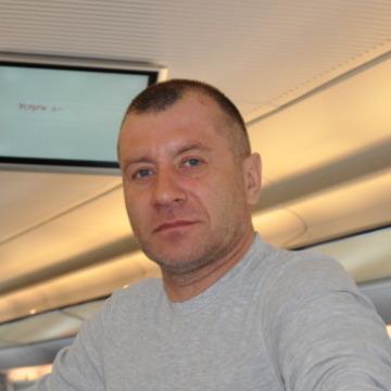 Антон, 49, Mundelein, United States
