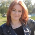 Елена, 24, Odessa, Ukraine