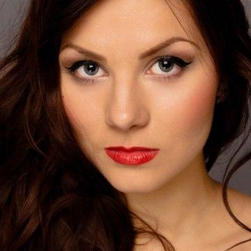 Дарья, 24, Minsk, Belarus