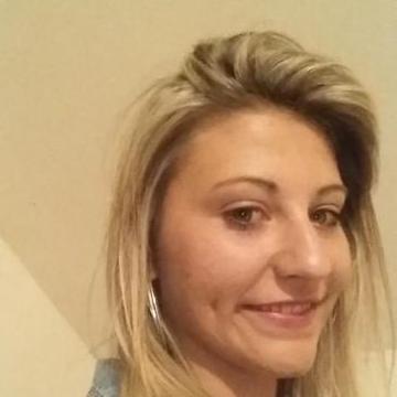 murielle, 35, Dijon, France