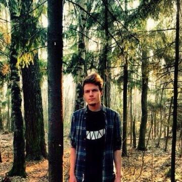 Сергей, 22, Moscow, Russia