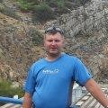 Сергей, 43, Nikolaev, Ukraine